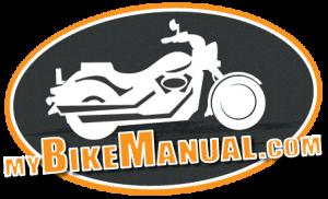 MyBikeManual.com