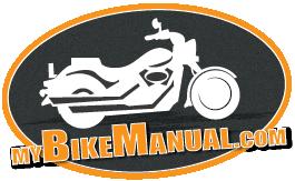 mybikemanual.com logo